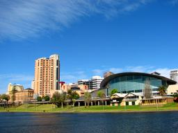 Adelaide Convention Centre.jpg