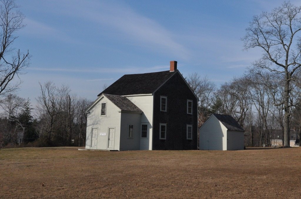 PembrokeMA FriendsMeetinghouse.jpg