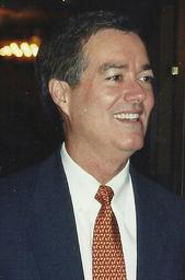 Bill Owens 2002 (cropped).jpg