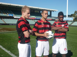 Western Sydney Wanderers Launch Photo Three Players.png