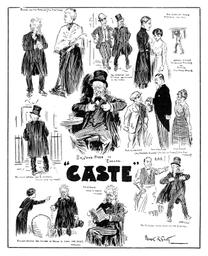 Caste-Frank-Grey-Sketches-1916.jpg