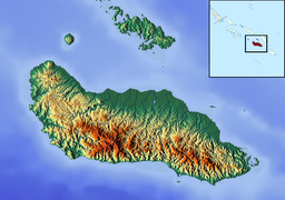 Location map Guadalcanal.png