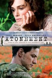 Atonement UK poster.jpg