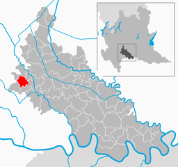 Map - IT - Lodi - Caselle Lurani.png