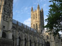 Canterbury cathedral.jpg